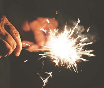 neujahrsvorsaetze-als-freiberufler