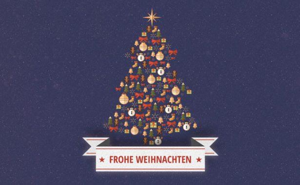 weihnachtsgrueße_15