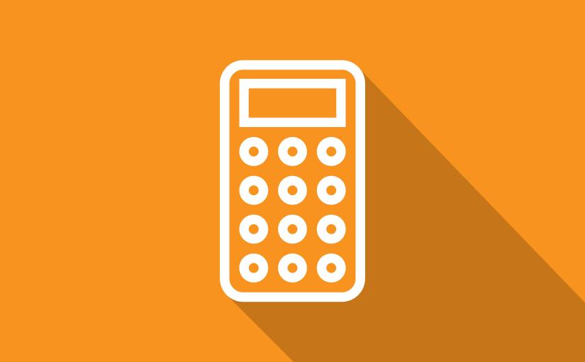 festpreis kalkulieren
