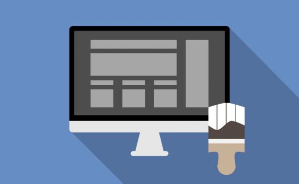 webdesigner_freiberufler