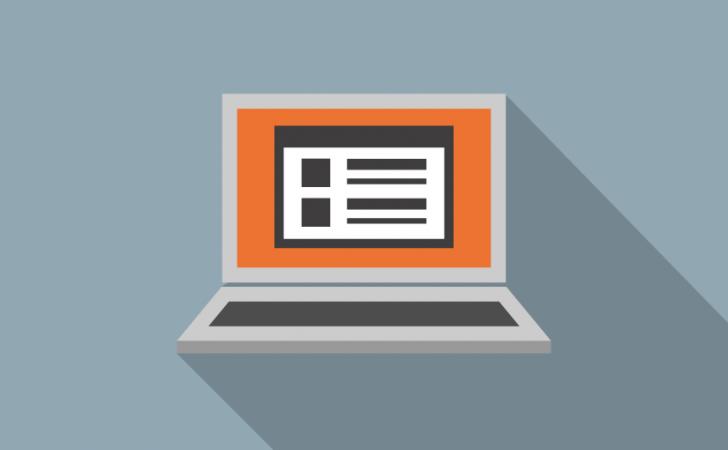 bloggen als freiberufler