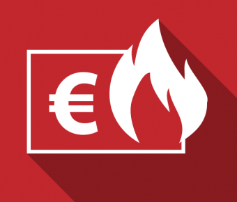cash-burn-rate