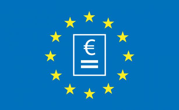 Rechnungen Ins Eu Ausland Worauf Freiberufler Achten Sollten