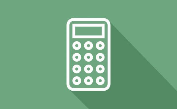 Einnahmen berschussrechnung e r f r freiberufler faq - Afa tabelle gastronomie 2016 ...