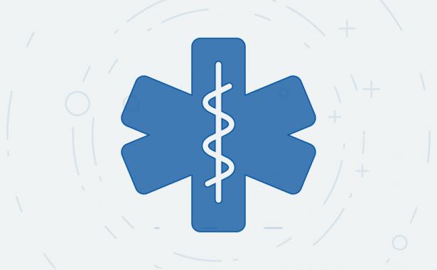 Krankenversicherung für Freiberufler