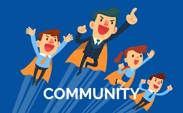 freiberufler-community
